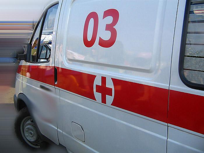 Массовая драка в Киеве: стороны удалось разнять лишь четырем нарядам полиции - кадры и подробности о пострадавших