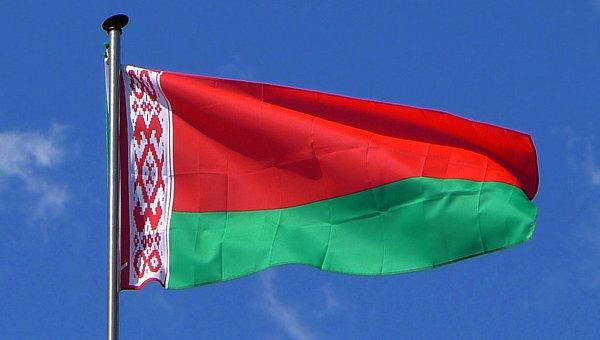 Беларусь, украинские товары