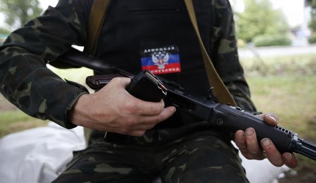 """В Сети оплакивают ликвидированных боевиков """"ДНР"""": сепаратисты советуют ВСУ прятаться и грозятся мстить"""