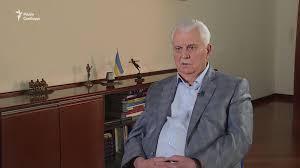 Кравчук рассказал, какие особые права может получить Донбасс, когда закончится война