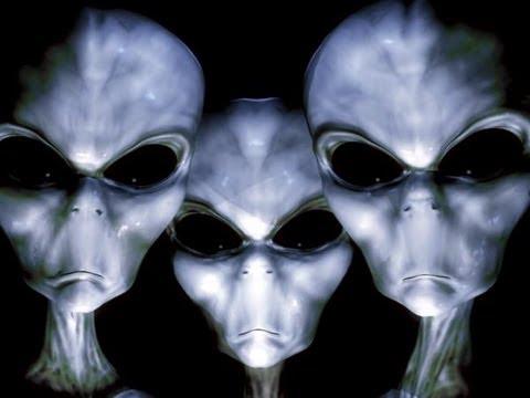 8 марта, 10 дней, конец света, пришельцы, нибиру, гуманоиды, послание, ученые, сообщение, человечество, земля