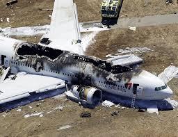 СМИ: В сбитом пассажирском самолете находилось 295 человек