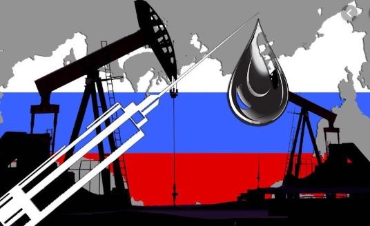 стоимость нефти, Brent, Urals, россия сегодня, москва сегодня, сколько стоит нефть, новости экономики, котировки