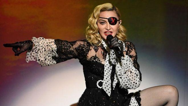 новости, Евровидение-2019, Израиль, Тель-Авив, Мадонна, выступление, Лазарев, Киркоров