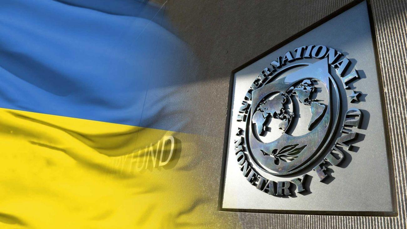 У Украины есть время спасти судебную реформу – Госдеп США предупредил Киев