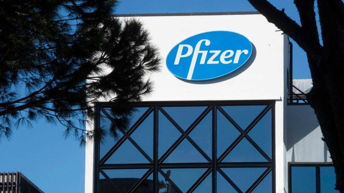 Таблетки против COVID-19: в Pfizer анонсировали новый метод лечения и назвали сроки появления препарата