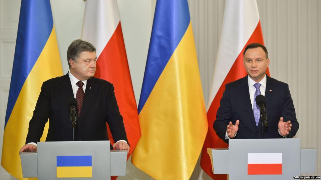 """""""Люди больше ненавидят Украину, чем любят Польшу"""", - польский политолог оценил закон про запрет """"бандеризма"""" Сеймом"""