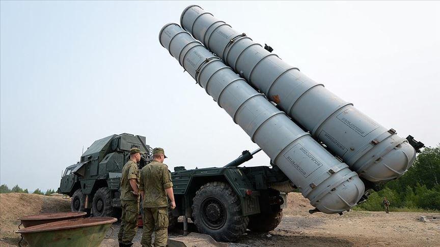 Иран экстренно разворачивает российские ПВО для защиты своих объектов от возможных атак США