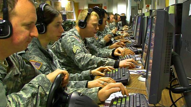 how the internet started as a military project in the united states The internet represents a fundamental shift in how americans connect trends and statistics of internet and home broadband adoption in the united states numbers.