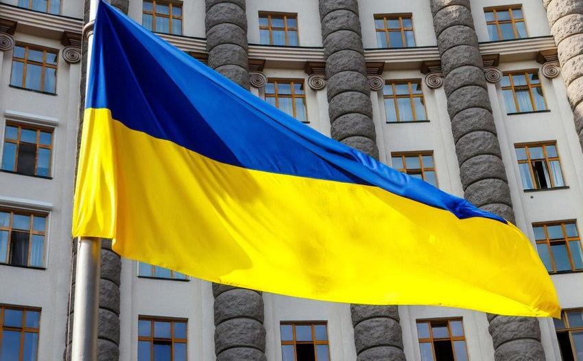 Украина вышла еще из двух соглашений СНГ: Зеленский подписал указ