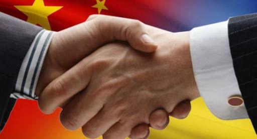 Китай никогда не признает аннексию Крыма Россией