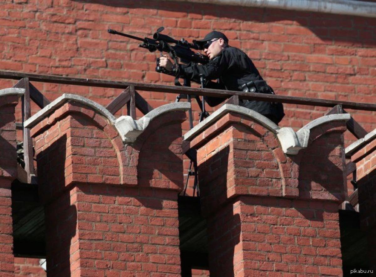 """""""Убит выстрелом в голову"""", - в Москве нашли мертвым 24-летнего снайпера из охраны Путина, детали"""