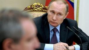 Российский экономист объяснил тактику Путина: сделать как можно больше проблем для Украины