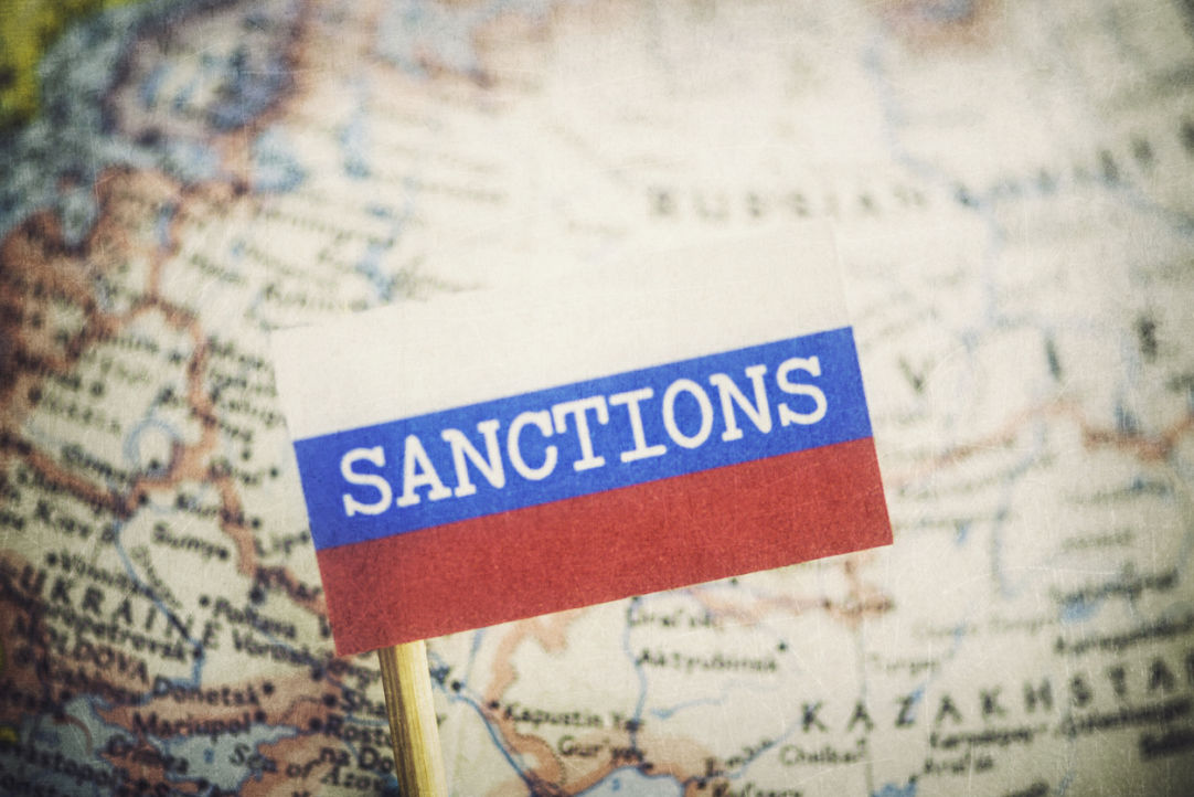 Канада ударила новыми санкциями по Кремлю из-за Крыма: полный список имен