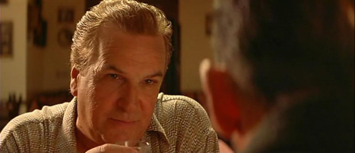 дэнни айелло, актер, новости кино, сша, умер, болезнь, происшествия