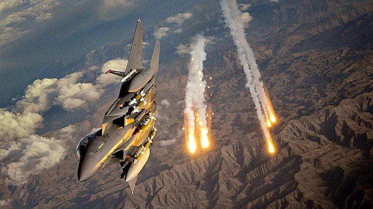 Армия США, Владимир Путин, Иран, Карта Сирии, Башар Асад, Война в Сирии, Сирийская оппозиция Израиль