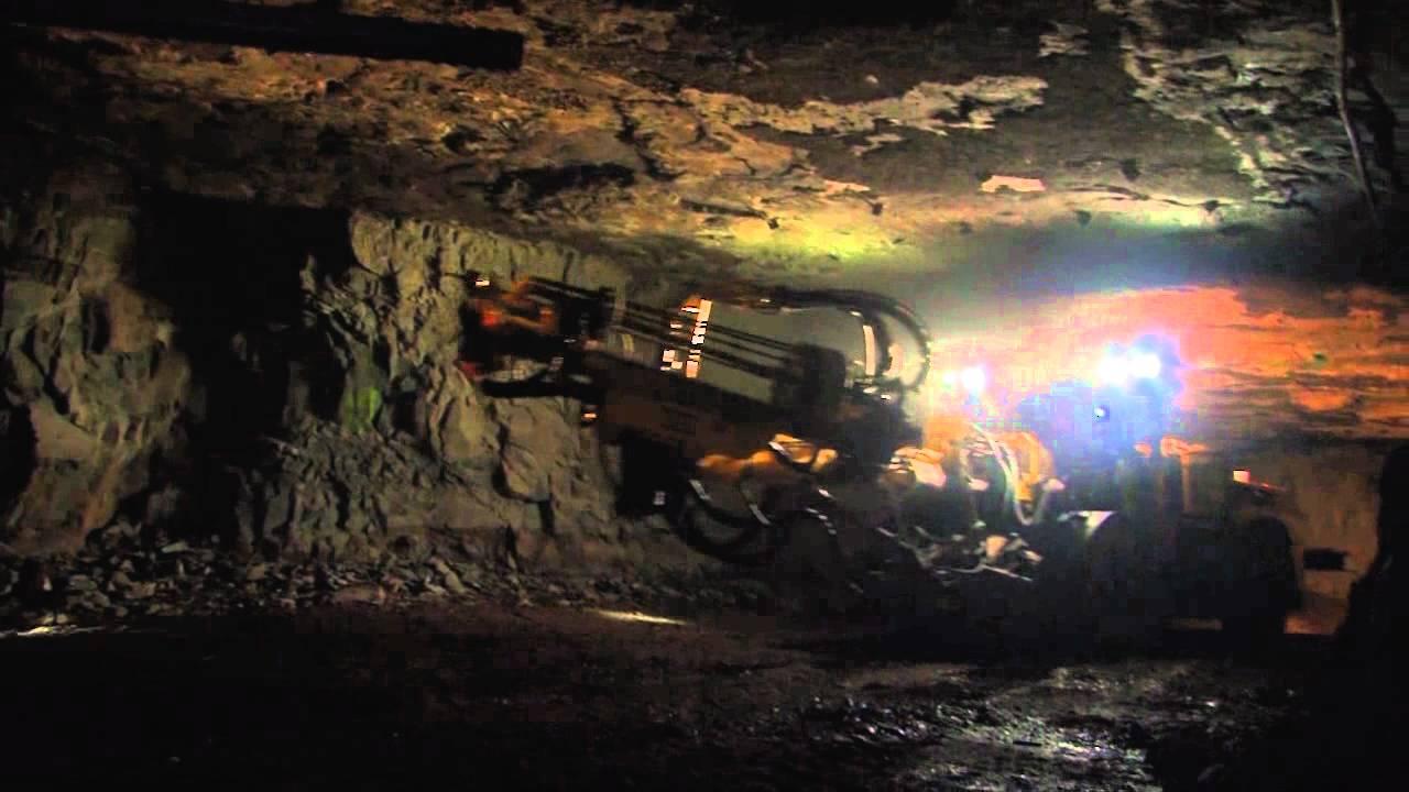 Украина, общество, происшествия, ЧП, шахта, павлоград, жертвы