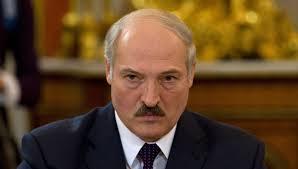 СМИ: Беларусь запросила у России финансовую поддержку в размере 2,5 млрд долларов