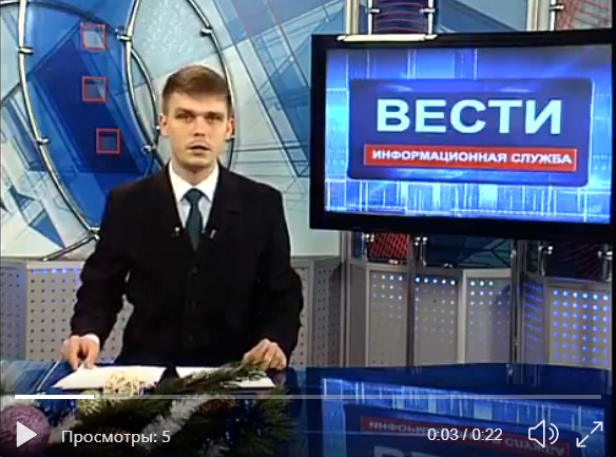 всу, оос, донбасс, станица Луганская, днр, лнр, атака, война
