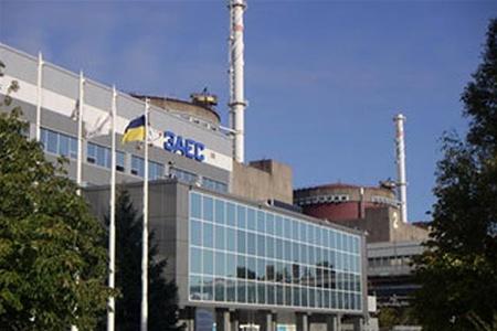 «Гринпис» опасается, что Запорожская АЭС может повторить судьбу японской АЭС «Фукусима-1»