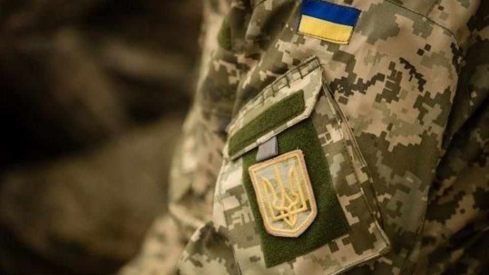 """Восемь раненых, двое травмированы: у ВСУ на Донбассе крупные потери, наемники """"ДНР"""" выдвинули требование"""