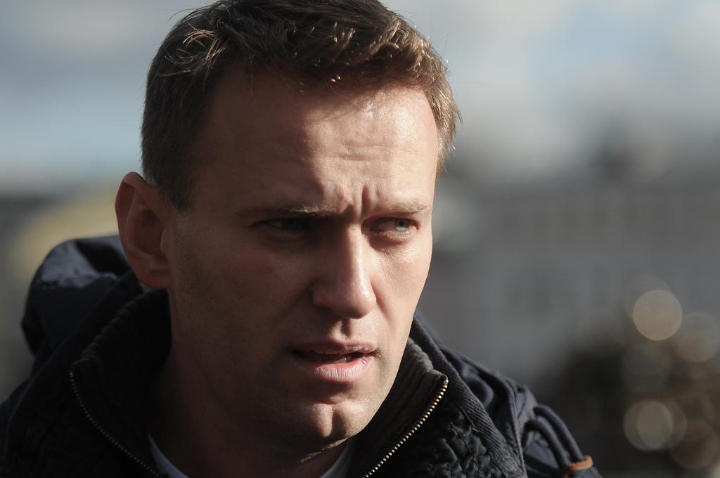 Навальный стал популярным политиком: российские социологи опубликовали сенсационные темпы роста рейтинга оппозиционера за последние 2 месяца