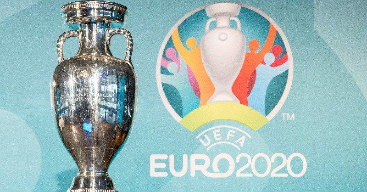 Евро-2020, Футбол, Бухарест, Жеребьевка, Видео, Онлайн-трансляция, Украина, Группы, Команды, Сборные, Коллективы