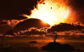 Конец света 1 февраля: нумерологи напомнили о сатанинском числе 3 - апокалипсис неизбежен
