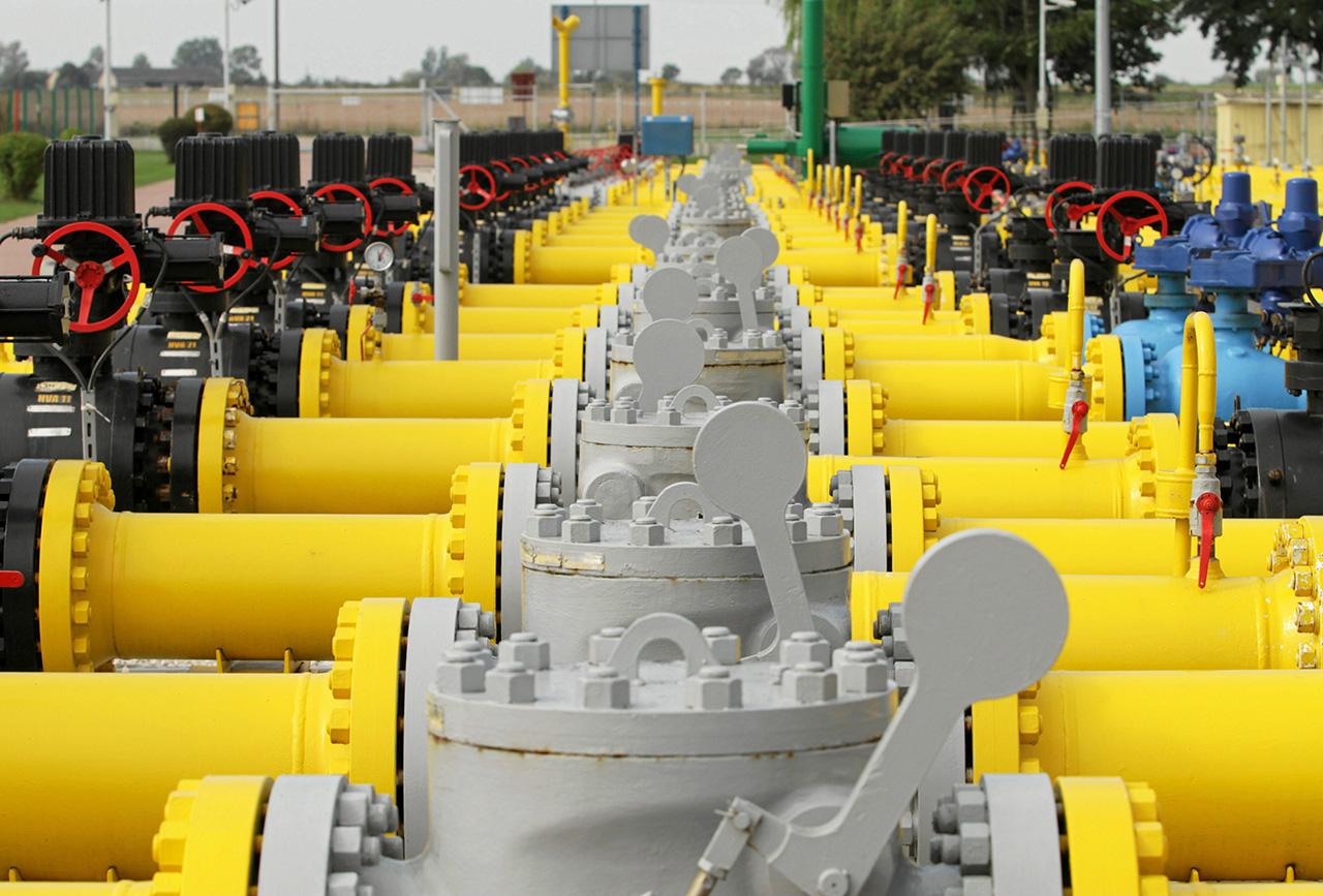 """""""Северный поток - 2"""" могут арестовать: Польша готовится взыскать с """"Газпрома"""" $1,5 млрд"""