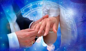 Павел Глоба назвал пары знаков Зодиака, которым суждено разбогатеть в браке