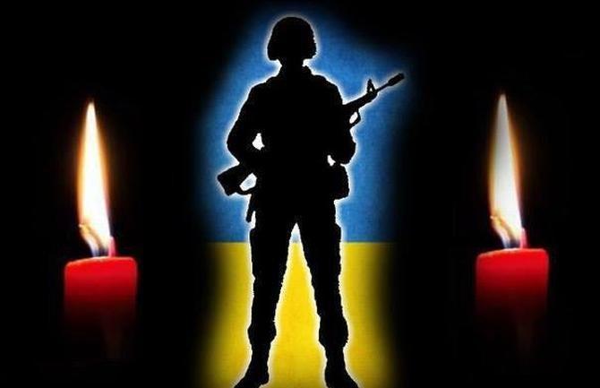 донбасс, террористы, потери, армия россии, днр, лнр, оос, армия украины, перемирие