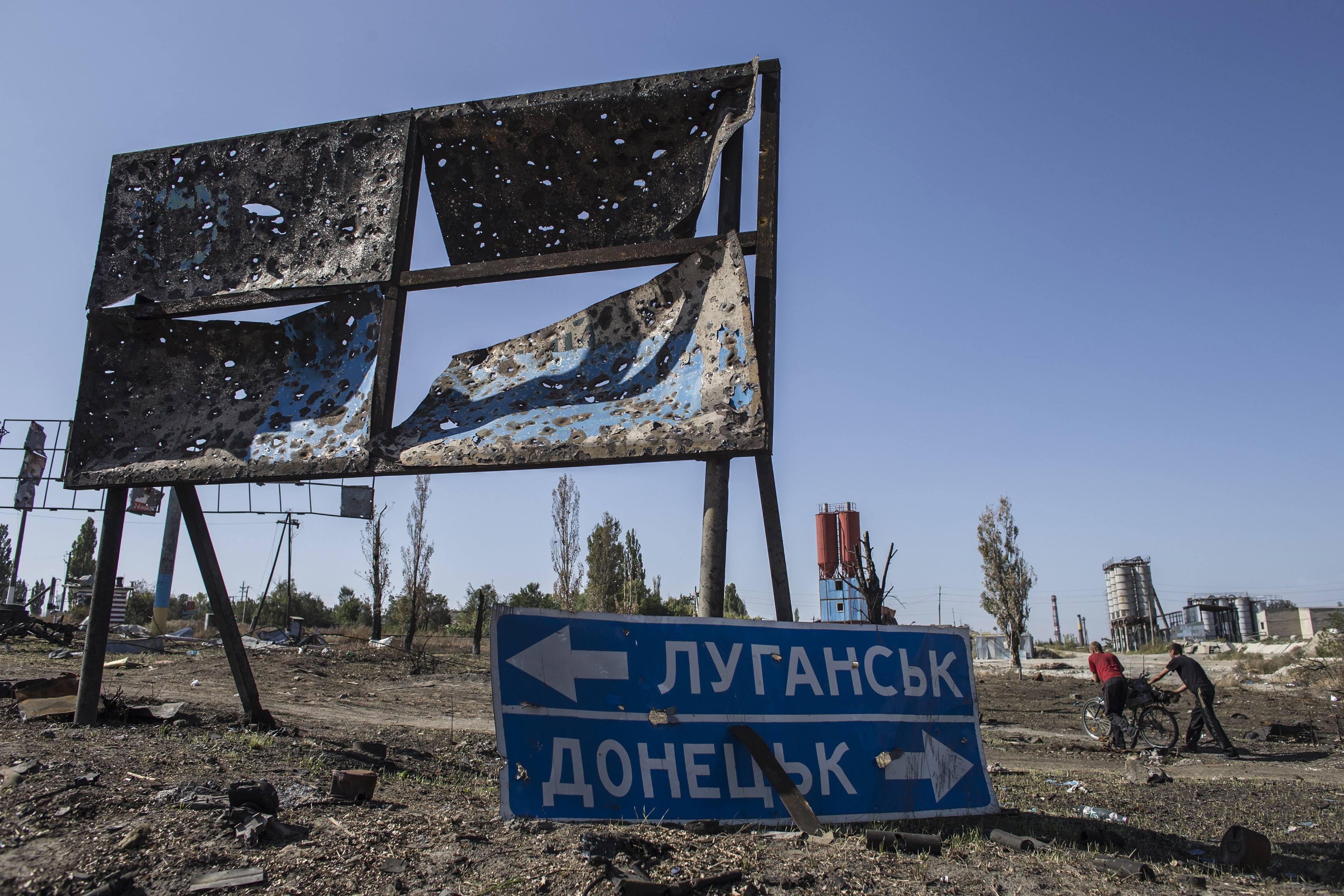 луганск, лнр, крым, аннексия, война на донбассе, россия, донбасс, новости украины