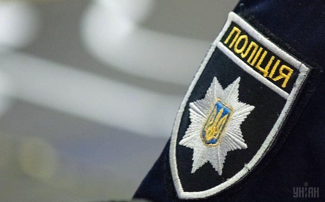 В Херсоне задержаны еще двое подозреваемых в покушении на Катерину Гандзюк – кадры