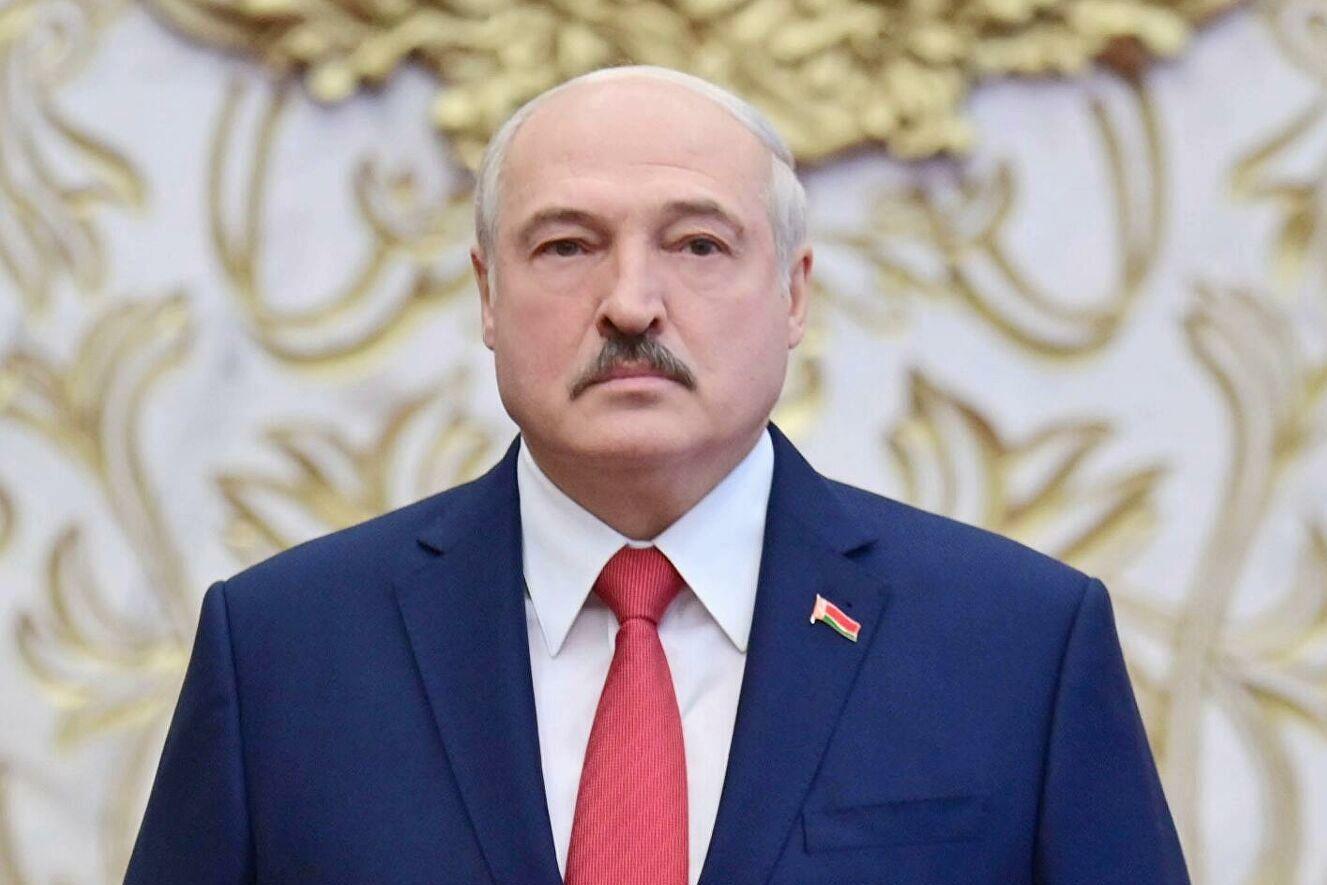 """""""Готовимся к поглощению"""", - Климкин сказал, чем могут обернуться Украине слова Лукашенко о Крыме"""