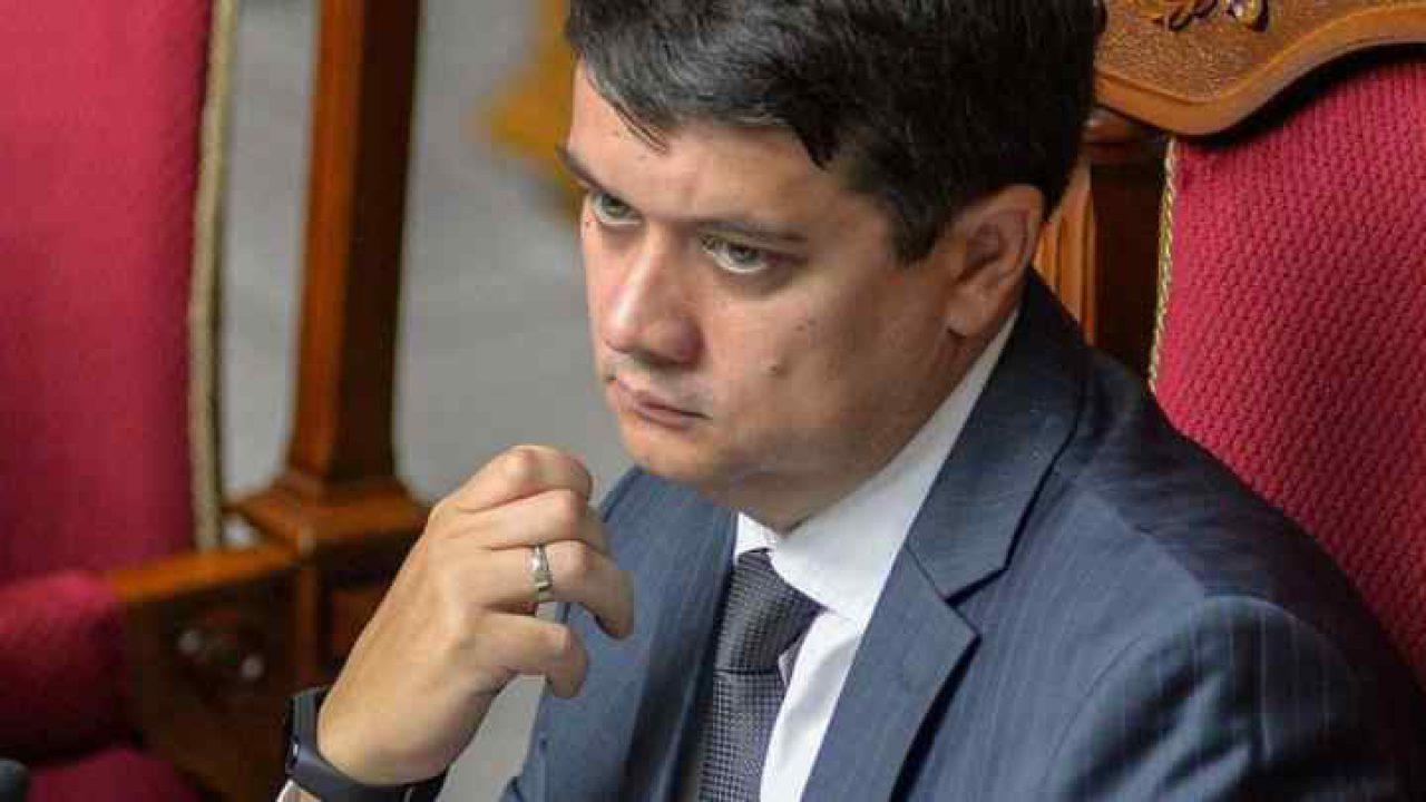 Украина, Политика, Право на владу, Референдум, Продажа земли, Разумков.