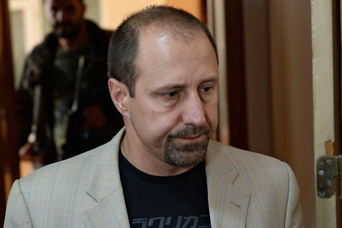 """""""Хватило одного звонка"""", - Ходаковский обвинил Путина в том, что """"слил"""" Донбасс Байдену"""