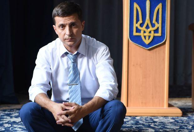 олимпийский, дебаты, зеленский, выборы президента, выборы в украине