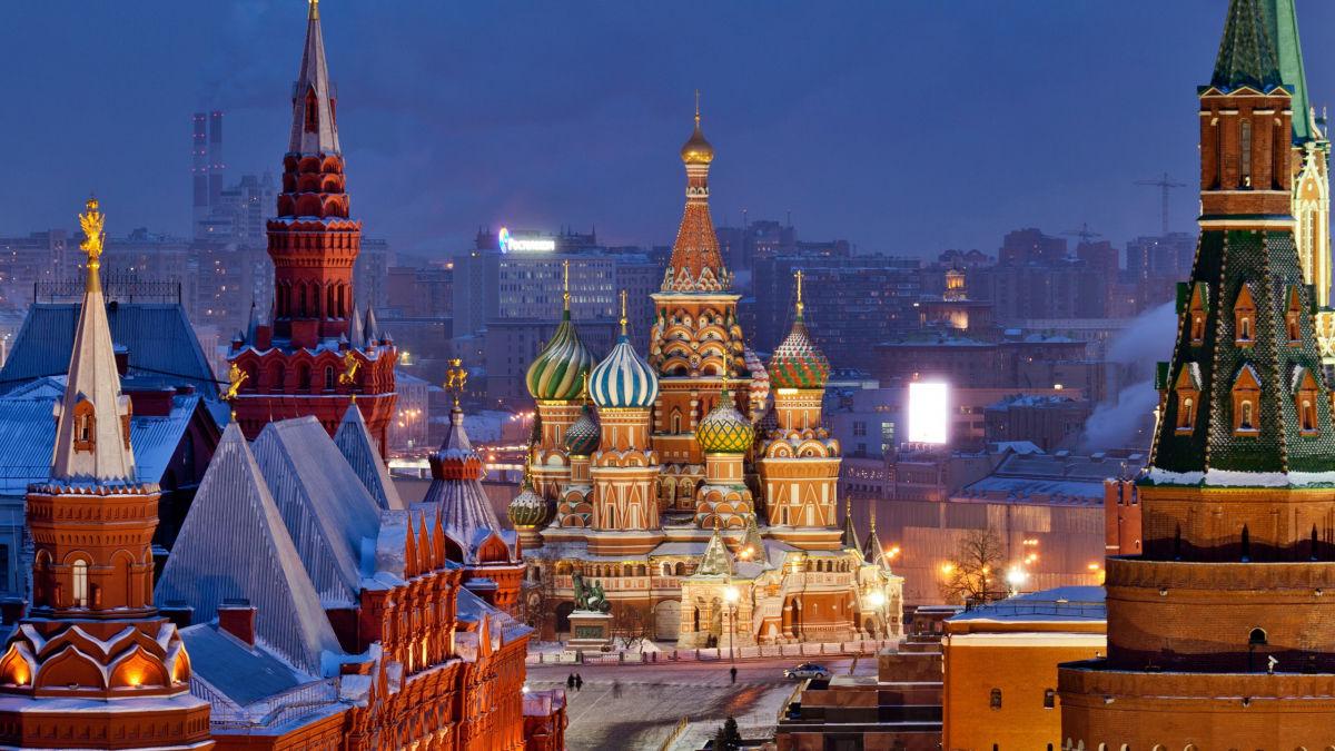NYT вычислила крупную подтасовку фактов о ситуации в РФ – Кремль манипулирует данными