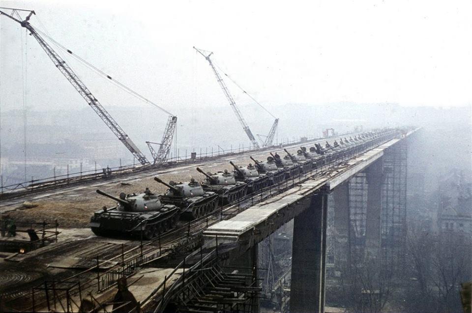Большой нагрузки не вынесет: появились доказательства, почему Крымский мост смахивает на бутафорию