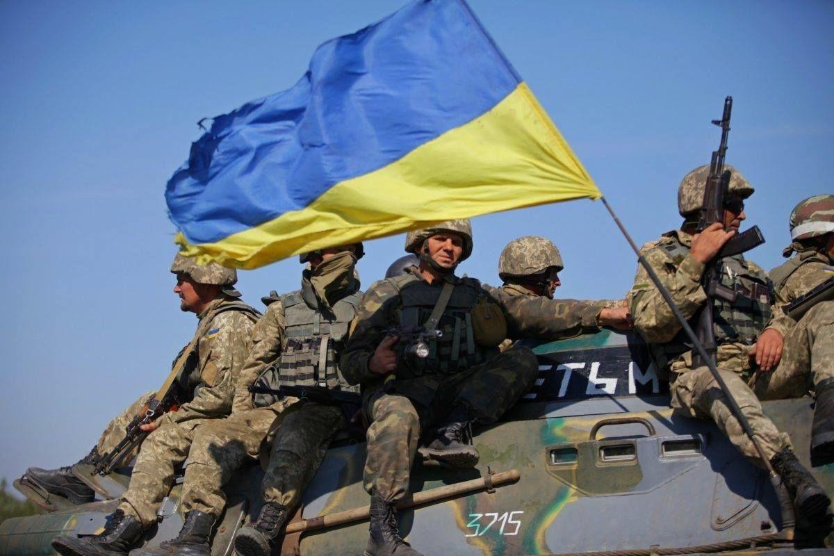 Львов просит США помощи в обороне, Ивано-Франковск собирает добровольцев - угроза высока