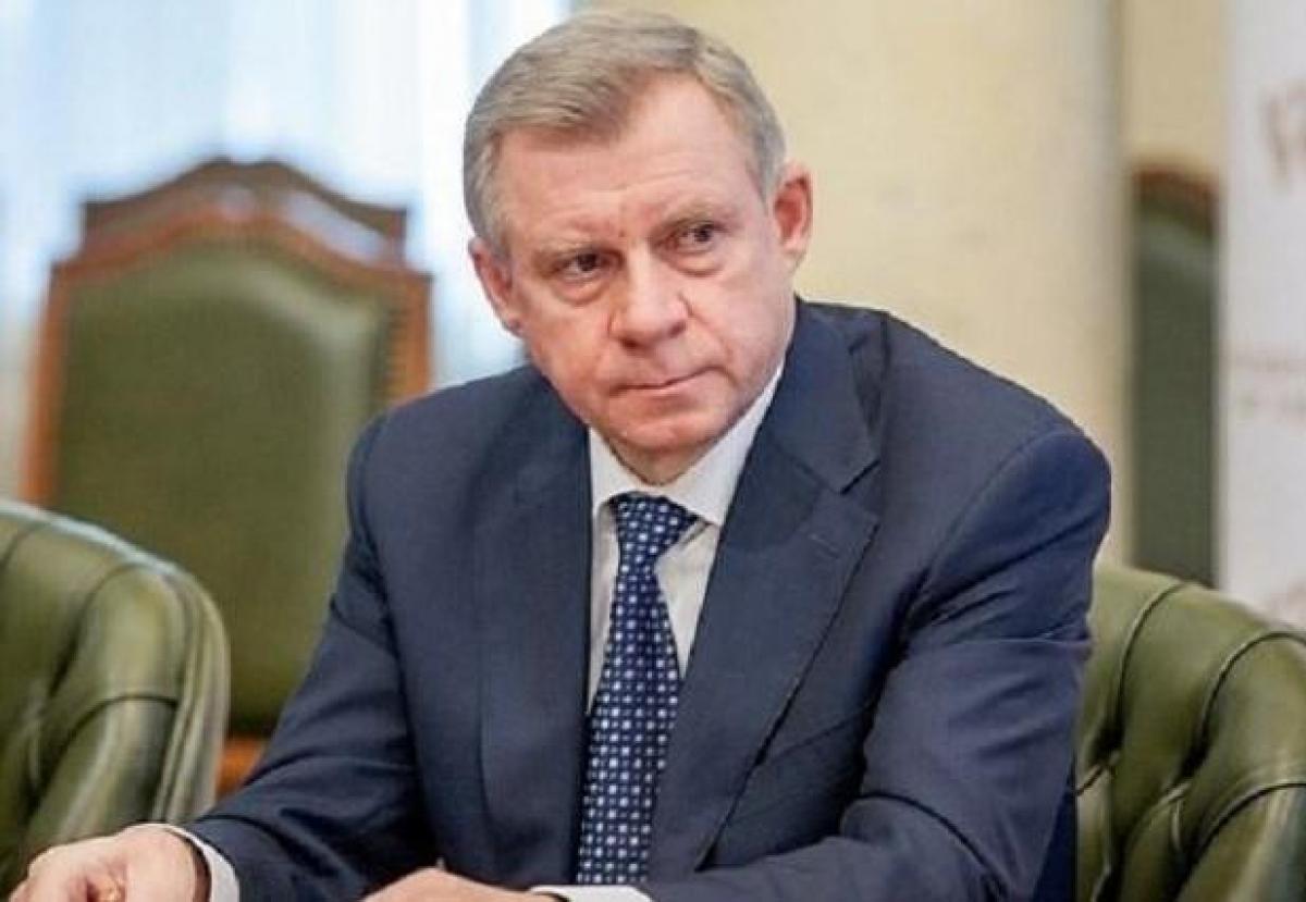 Карантин в Украине: Глава НБУ Смолий рассказал, что ждет курс доллара
