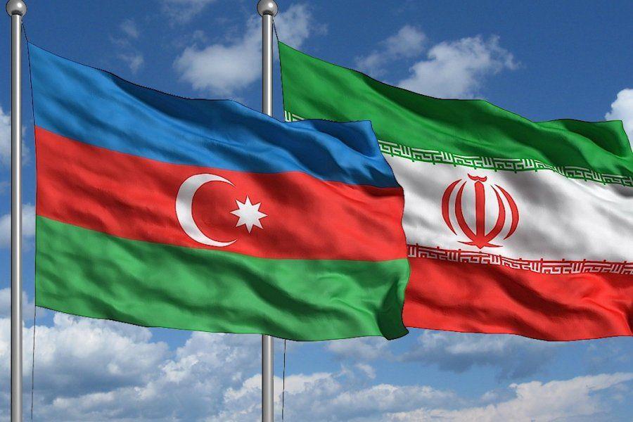 Между Ираном и Азербайджаном растет напряжение: в Баку закрыли офис Хаменеи