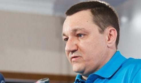 Тымчук, Порошенко, Путин, прекращение огня, ДНР, ЛНР