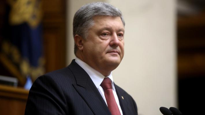 Встреча Порошенко с иерархами Московского патриархата в Киеве на грани срыва: намечается крупный скандал