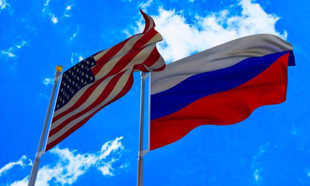 """""""Россия ослабевает, но все еще угроза"""", – в США выступили с предупреждением"""