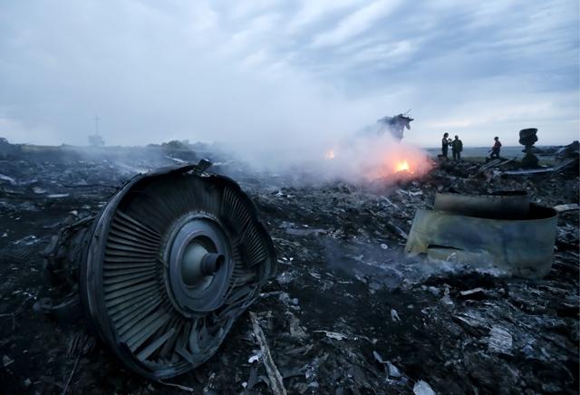 Международный трибунал или суд в одной из стран: уже на следующей неделе решиться судьба слушаний по делу о катастрофе МН-17