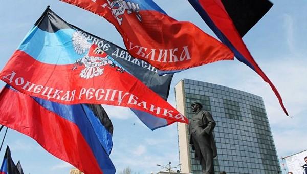 война на донбассе, соцсети, россия, днр, новости докучаевска, новости украины, происшествия