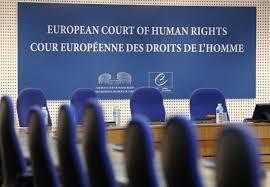 Важное решение ЕСПЧ: Россия до понедельника должна признаться, что сделала с захваченными моряками Украины