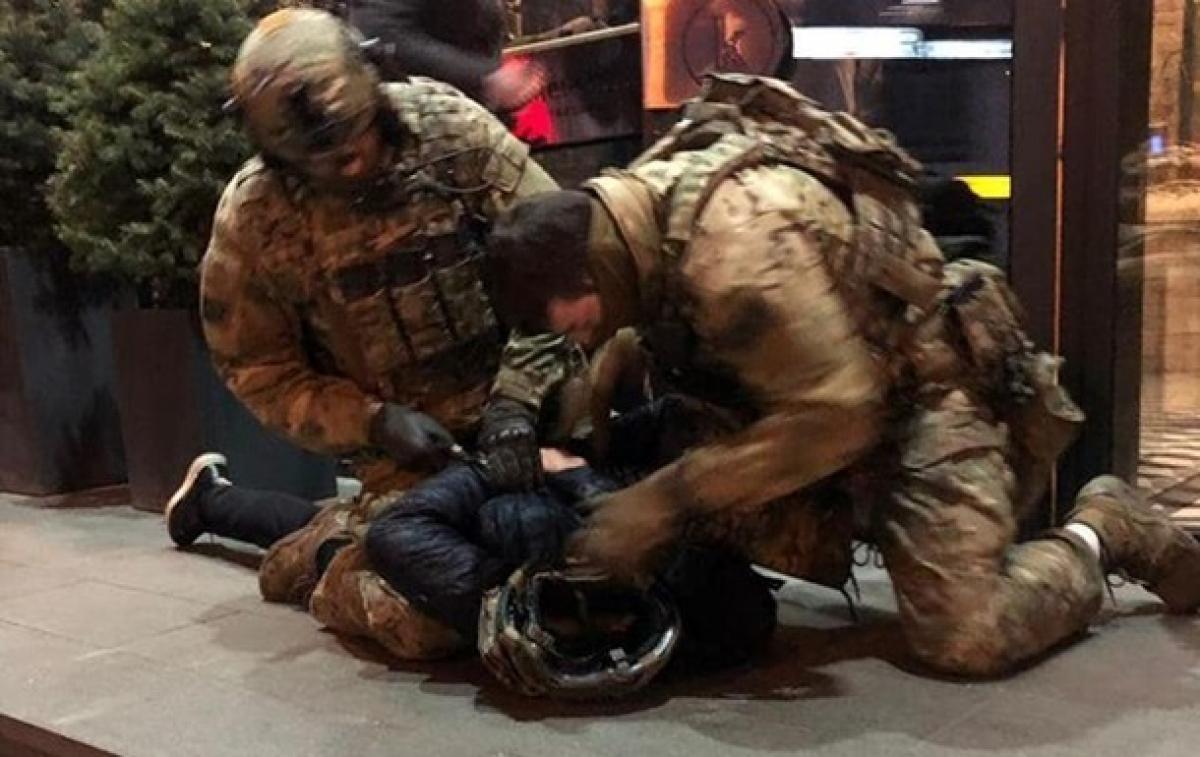 СБУ спасли жизнь тысяч жителей Украины, детали спецоперации
