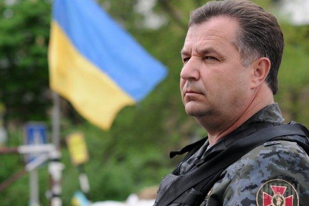 Свидетельство необратимого пути Украины в ЕС и НАТО: в СНБО подготовили важный документ